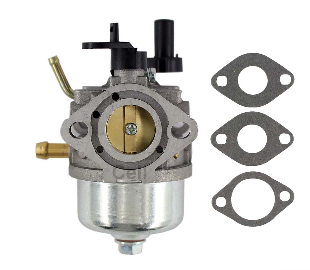 Toro Power Clear 210 Manual : Carburetor for toro ccr snowblower