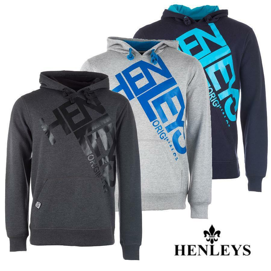 Find great deals on Mens Henleys at Kohl's today! Sponsored Links Outside companies pay to advertise via these links when specific phrases and words are searched.