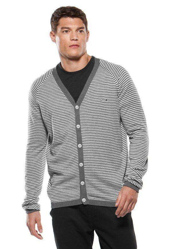 Free shipping and returns on Men's Black Cardigans at obmenvisitami.tk
