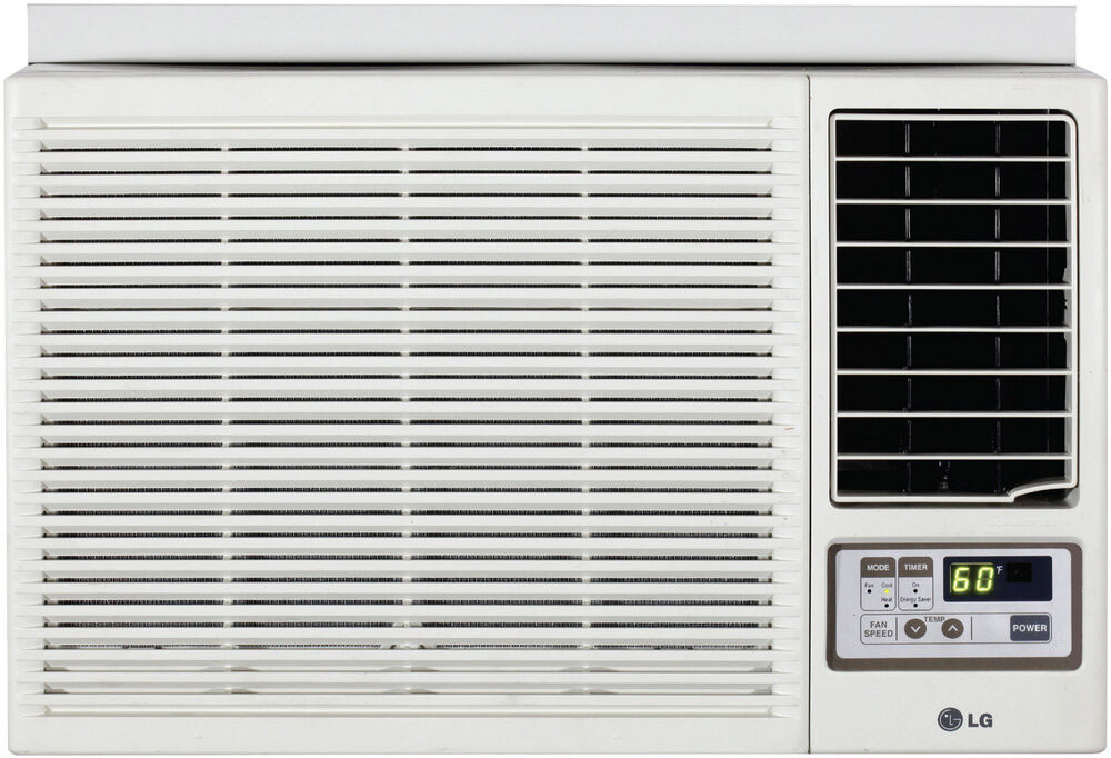 Lg lw1815hr 18 000 btu 220v window a c w heat remote for 12000 btu window air conditioner 220v