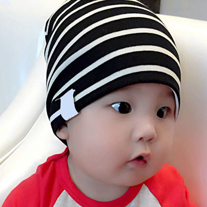 You searched for: baby boy hats! Etsy is the home to thousands of handmade, vintage, and one-of-a-kind products and gifts related to your search. No matter what you're looking for or where you are in the world, our global marketplace of sellers can help you find unique and affordable options. Let's get started!