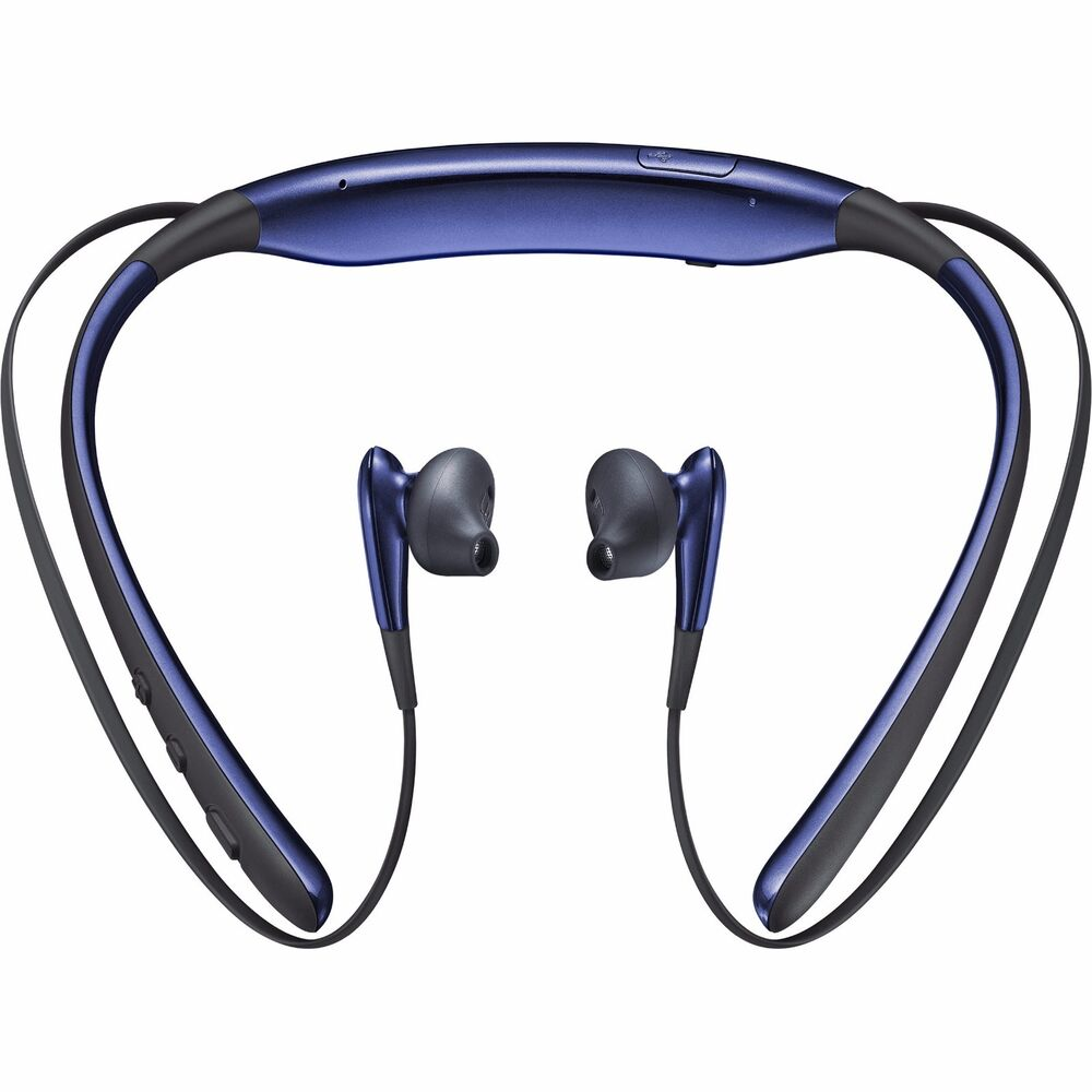 samsung eo bg920bbebus bluetooth wireless in ear