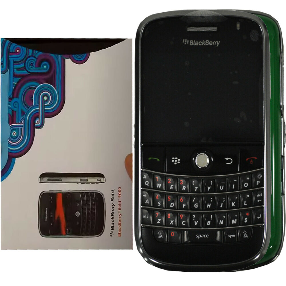 new blackberry bold 9000 1gb customised dark green back. Black Bedroom Furniture Sets. Home Design Ideas