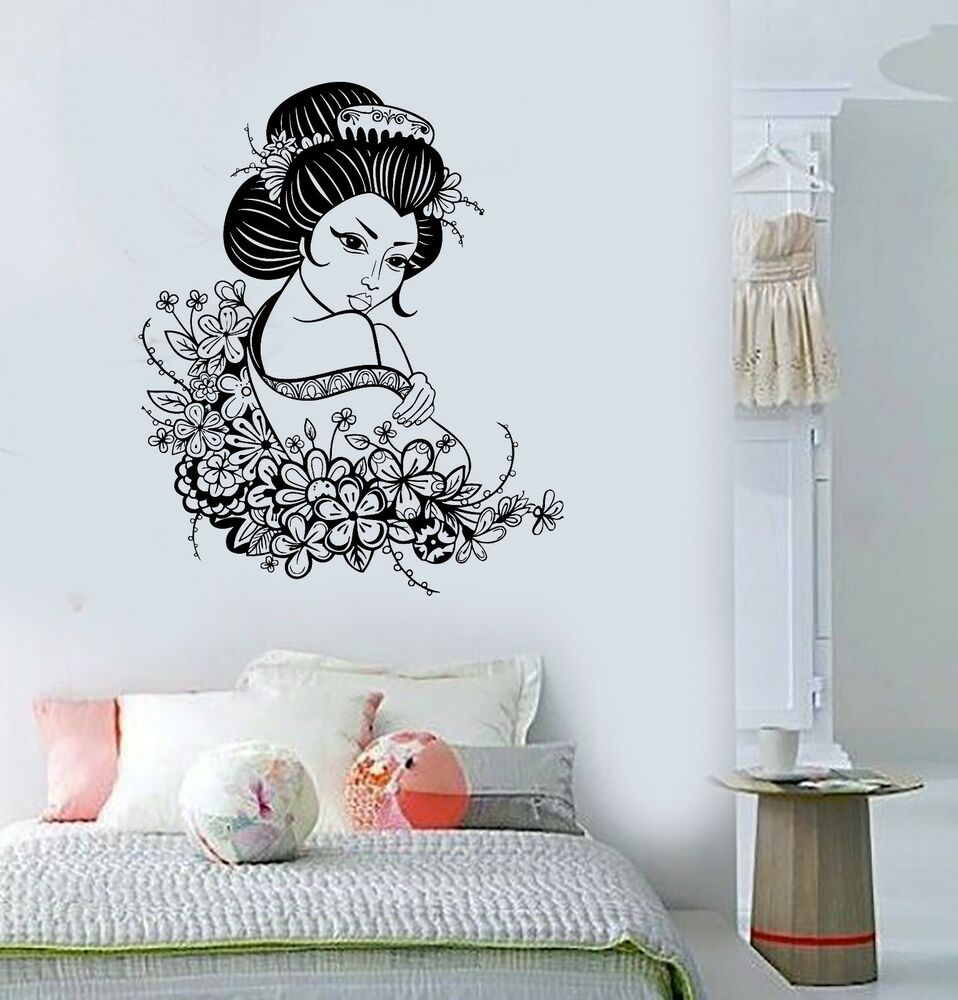 Bedroom Wall Art Ebay
