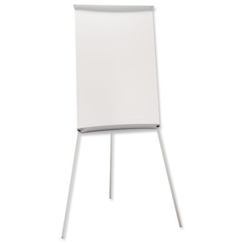 new portable a1 flipchart flip chart easel 39 s stand ebay. Black Bedroom Furniture Sets. Home Design Ideas