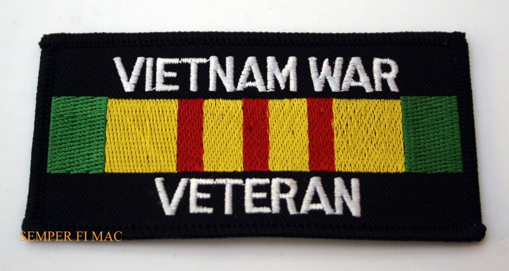 dating a vietnam veteran In your search for women, you have most likely heard about vietnam cupid, and are now wondering if it's legit or a scam well, you're in the right place i'm a veteran, so keep reading this vietnamcupid review and i'll reveal the pros and cons, as well as my honest experiences with it.