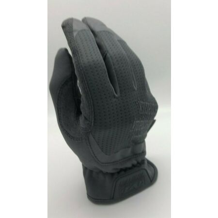 img-Genuine Mechanix Fast Fit Wolf Grey Gloves all sizes Tactical Fastfit