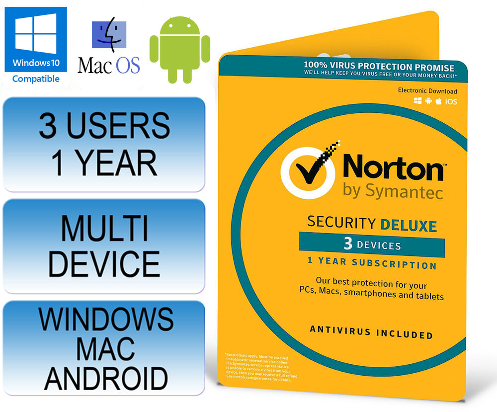 Norton internet security 2017 with full activation instructions - bulighporla's diary