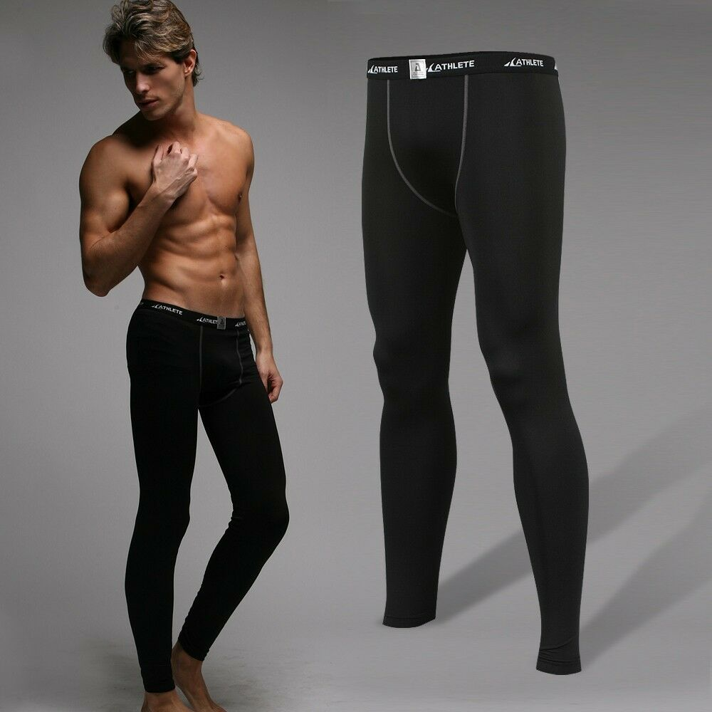 These tights are perfect use for any MMA, BJJ, cross training or any workout purpose. Advantages of using Sanabul Men's Compression Base Tights These tights are not only useful for your daily workouts but also provide some health benefits like improved circulation, UV .