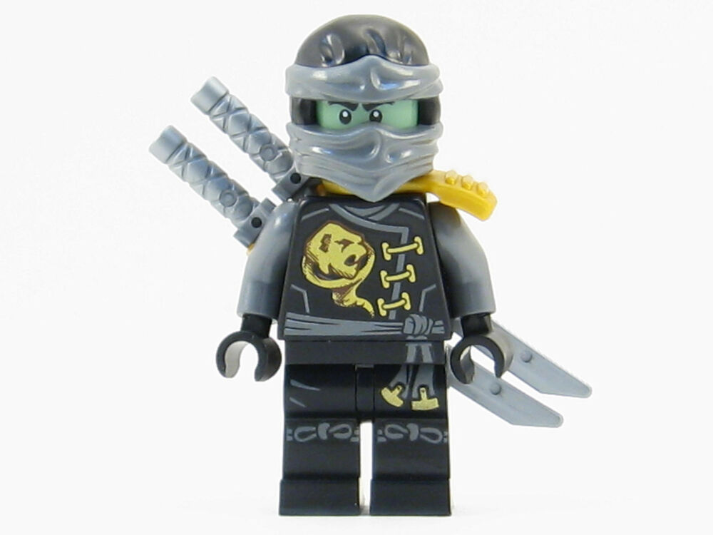 2020 other images lego ninjago 2017 cole