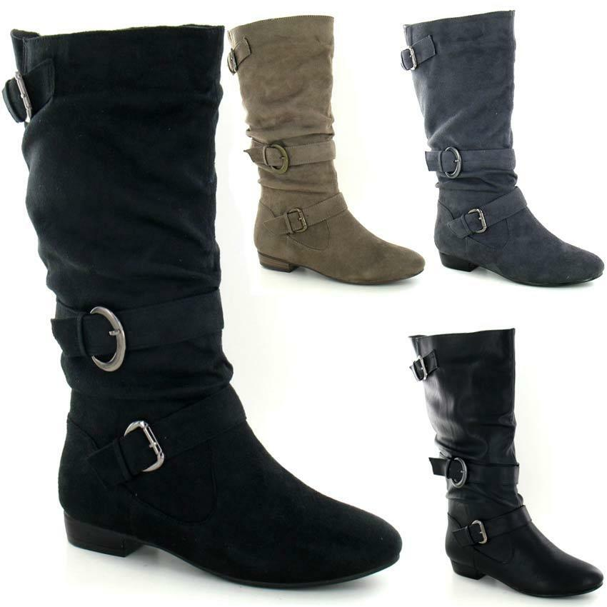 Excellent Clothing Shoes Accessories Gt Women39s Shoes Gt Boots