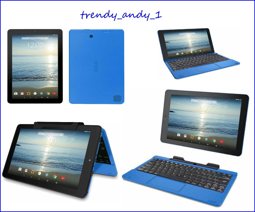 Laptop tablet viking pro 10 1 2 in 1 32gb quad core for 10 in 1 table