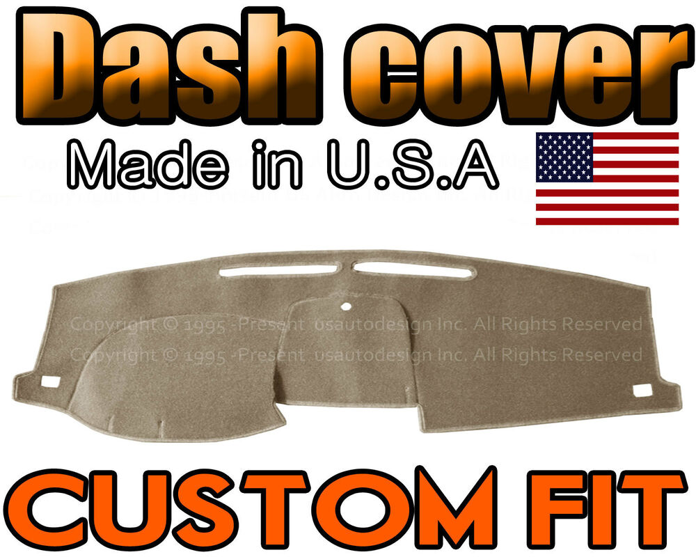 fits 2015 2017 toyota camry dash cover mat dashboard pad. Black Bedroom Furniture Sets. Home Design Ideas