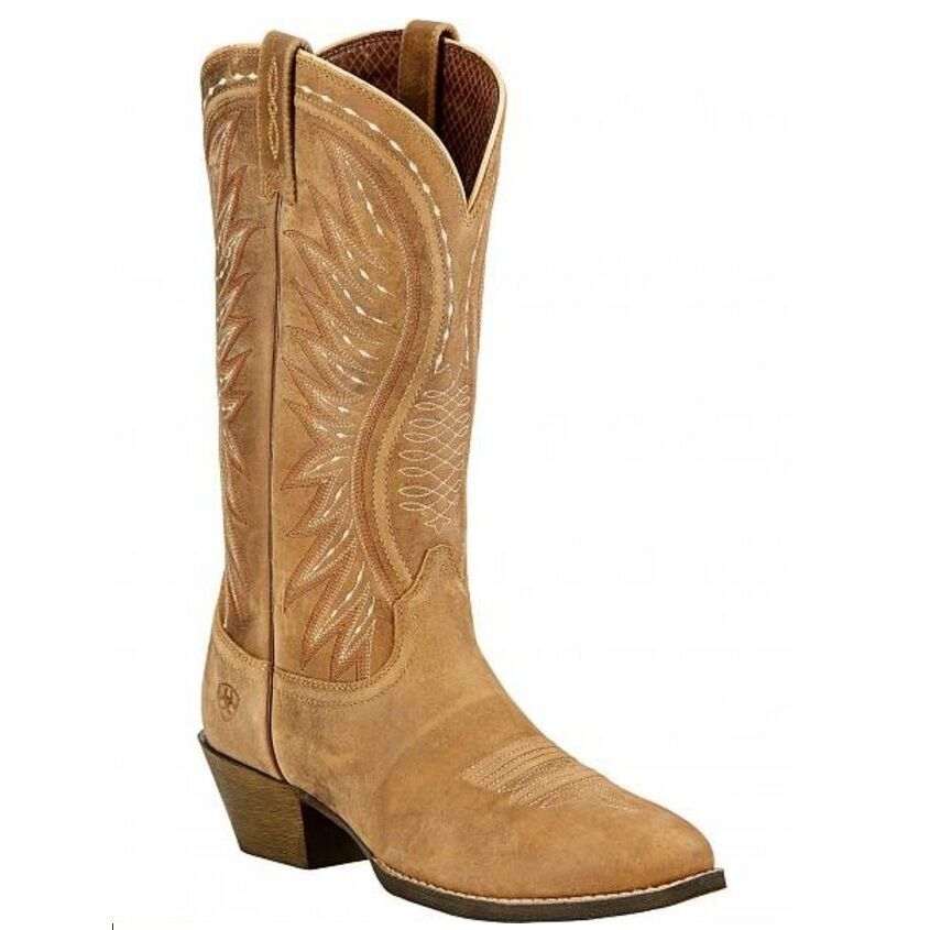 Womans Country Boots 28 Images Virginia Womens Cowboy