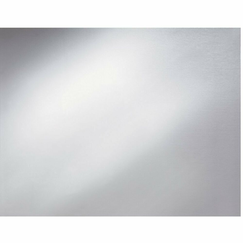 D c fix fensterfolie nr 16 opal transparent matt 45x200cm for Dc fix fensterfolie