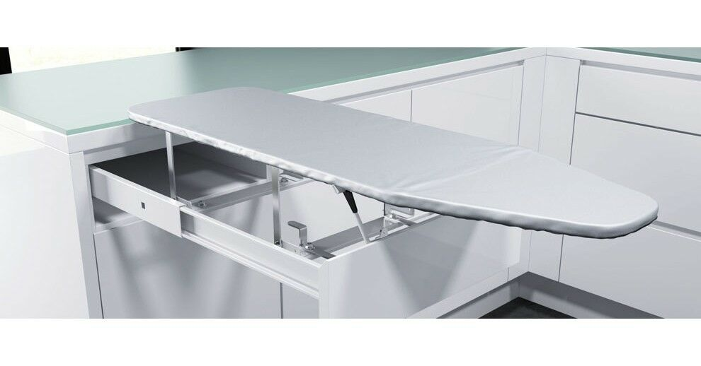 Ironing Board Cover For Vauth Sagel Pull Out Drawer