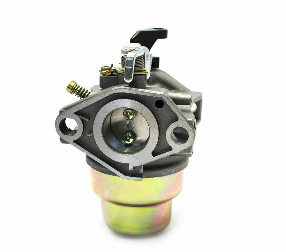 carburetor fits honda  hp engines       ebay