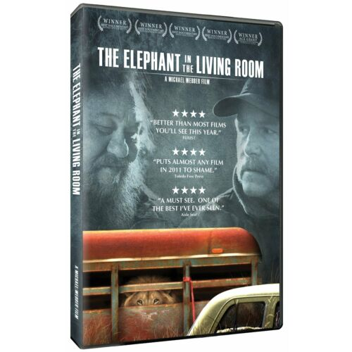 documentary-film-the-elephant-in-the-living-room