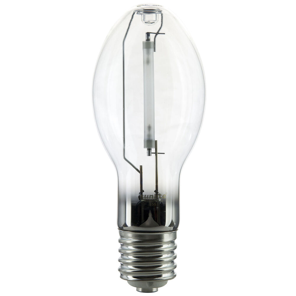 Lu150 Mog 150 Watt High Pressure Sodium Light Bulb Mogul Base 150w Free Ship Ebay