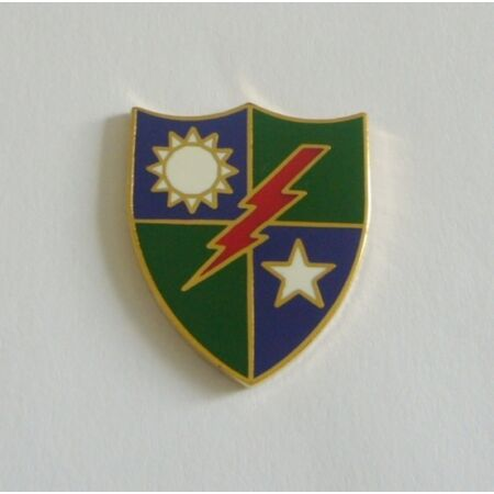 img-75th RANGER Rt (Crest)