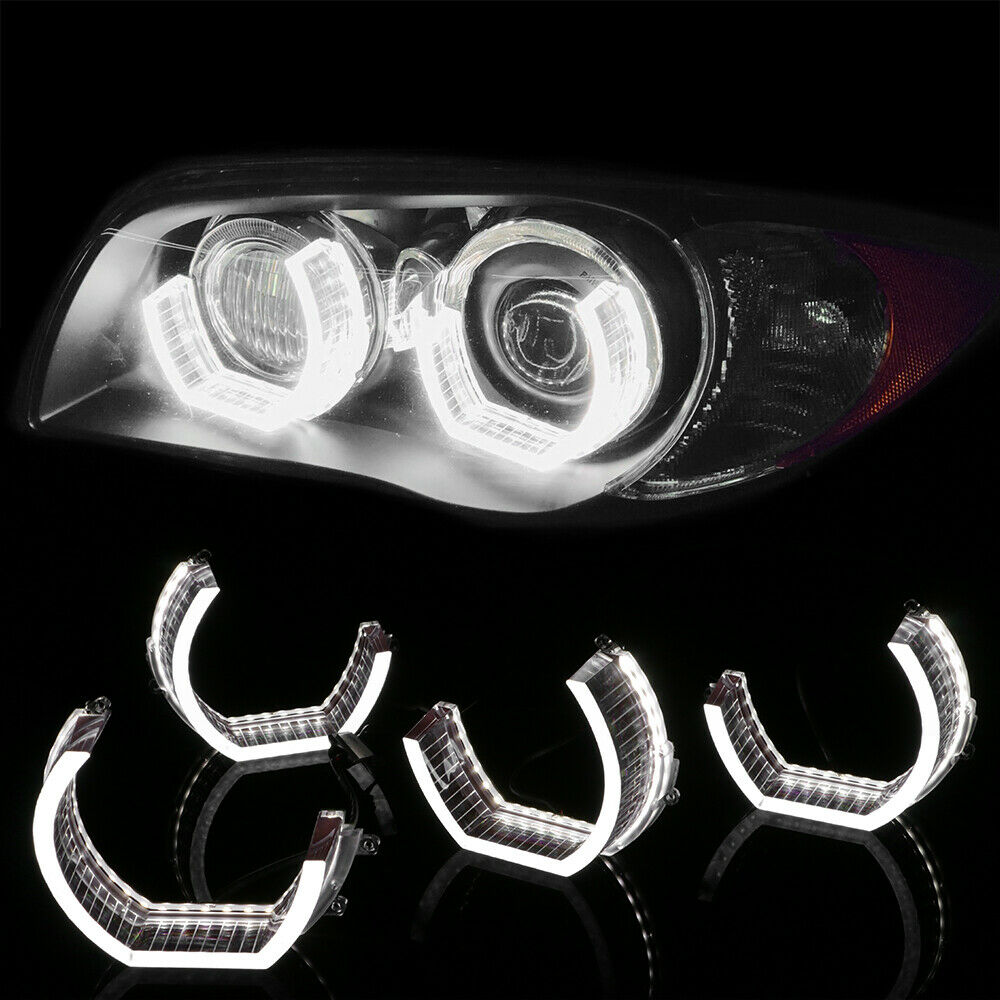 E90 angel eyes kit-5562