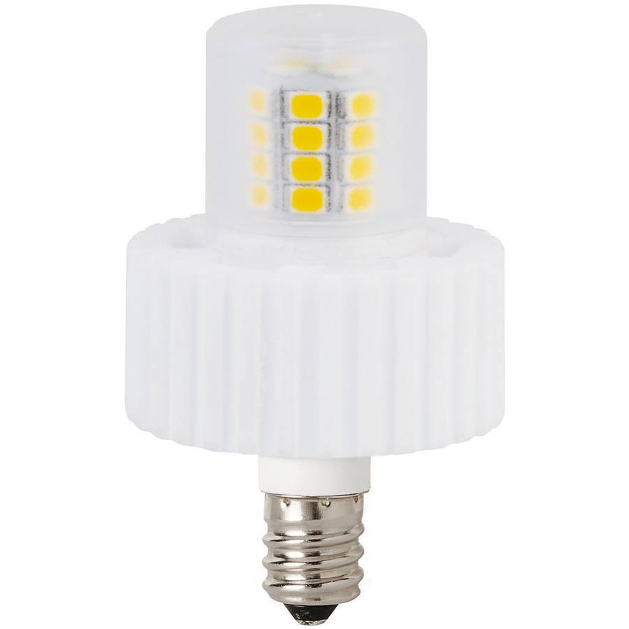newhouse lighting e11 led bulb halogen replacement 5w led bulb 50 watt equiv ebay. Black Bedroom Furniture Sets. Home Design Ideas
