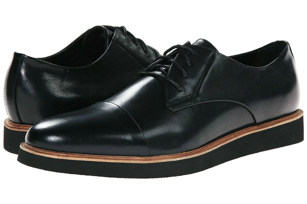 Calvin klein mens dress shoes