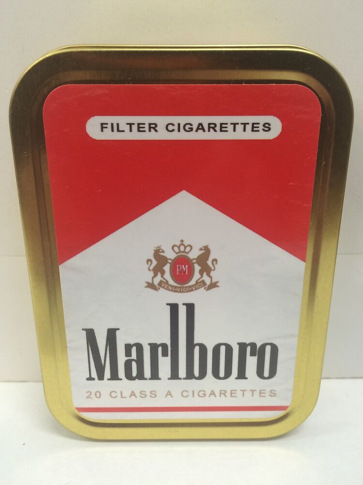Buy fine cigarettes Glamour