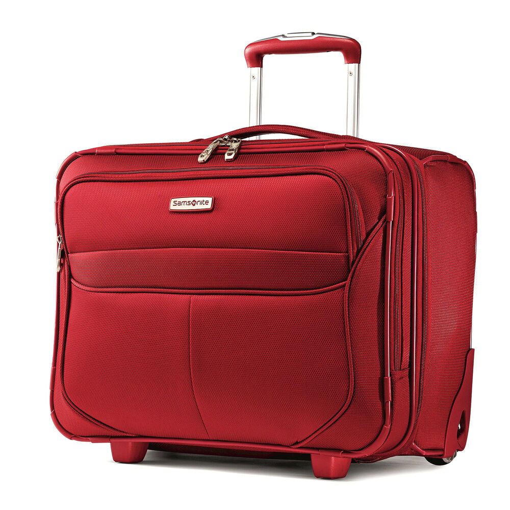 Samsonite International S.A. (SEHK: ) is a luggage manufacturer and retailer, with products ranging from large suitcases to small toiletries bags and avatar-base.ml company was founded in Denver, Colorado, United avatar-base.ml registered office is in Luxembourg and it .