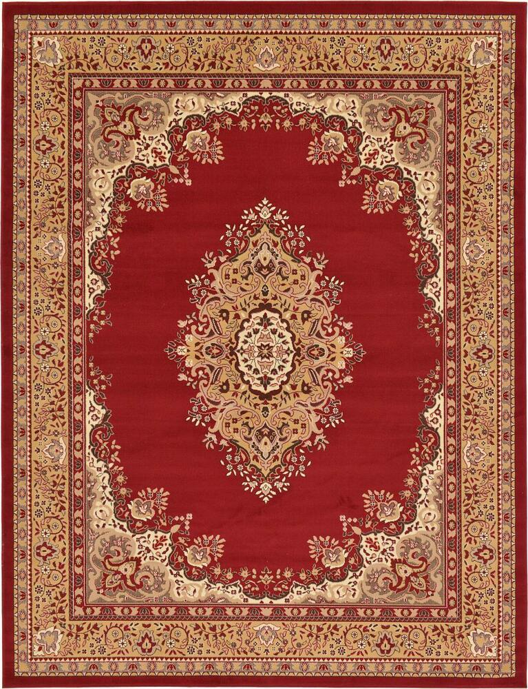 Traditional rug oriental area rug new persian style for Where can i buy area rugs