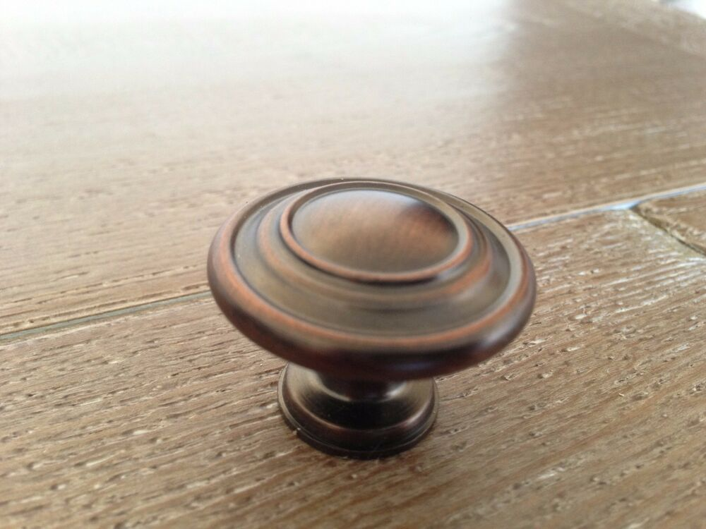 bronze kitchen cabinet knobs sonoma cabinet hardware nantucket knobs knob venetian 12543
