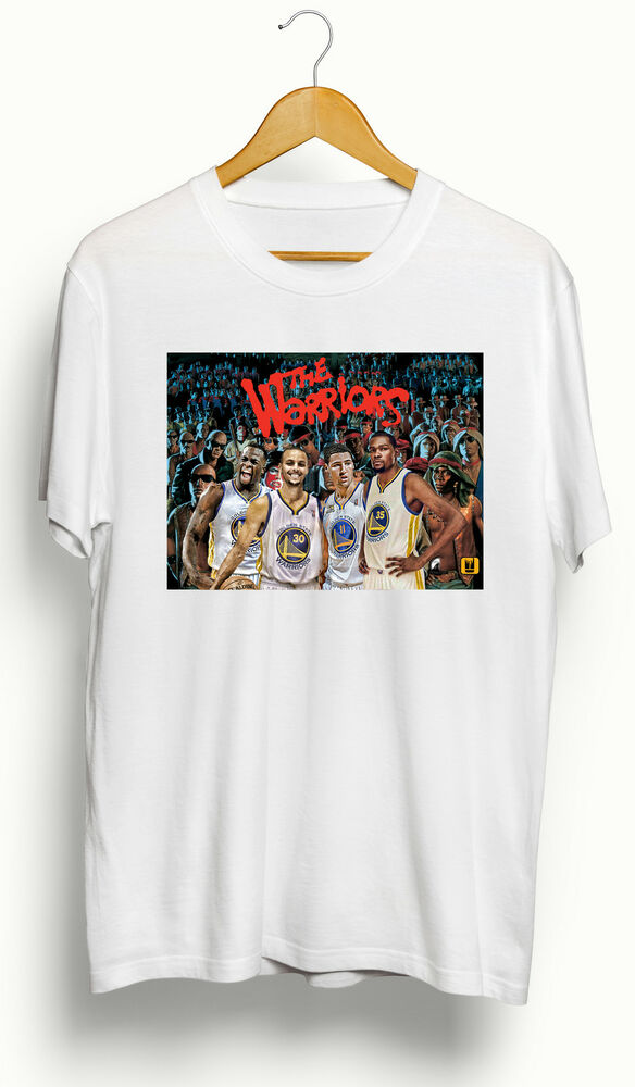 Golden State Warriors The Warriors Steph Curry Kevin
