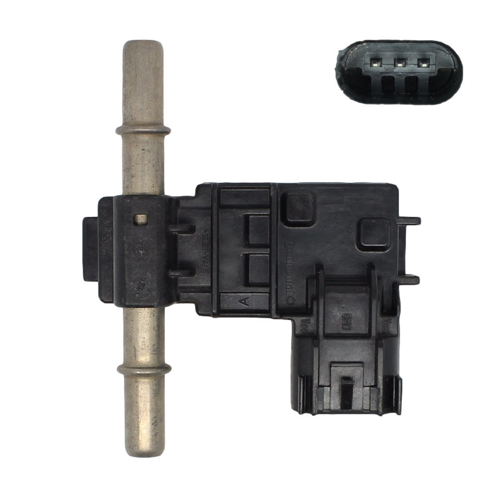 flex fuel composition sensor gmc gm chevy e85 13577429 new ebay. Black Bedroom Furniture Sets. Home Design Ideas