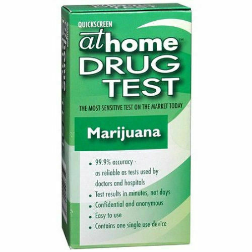 Over the counter drug test walgreens : North face moosejaw