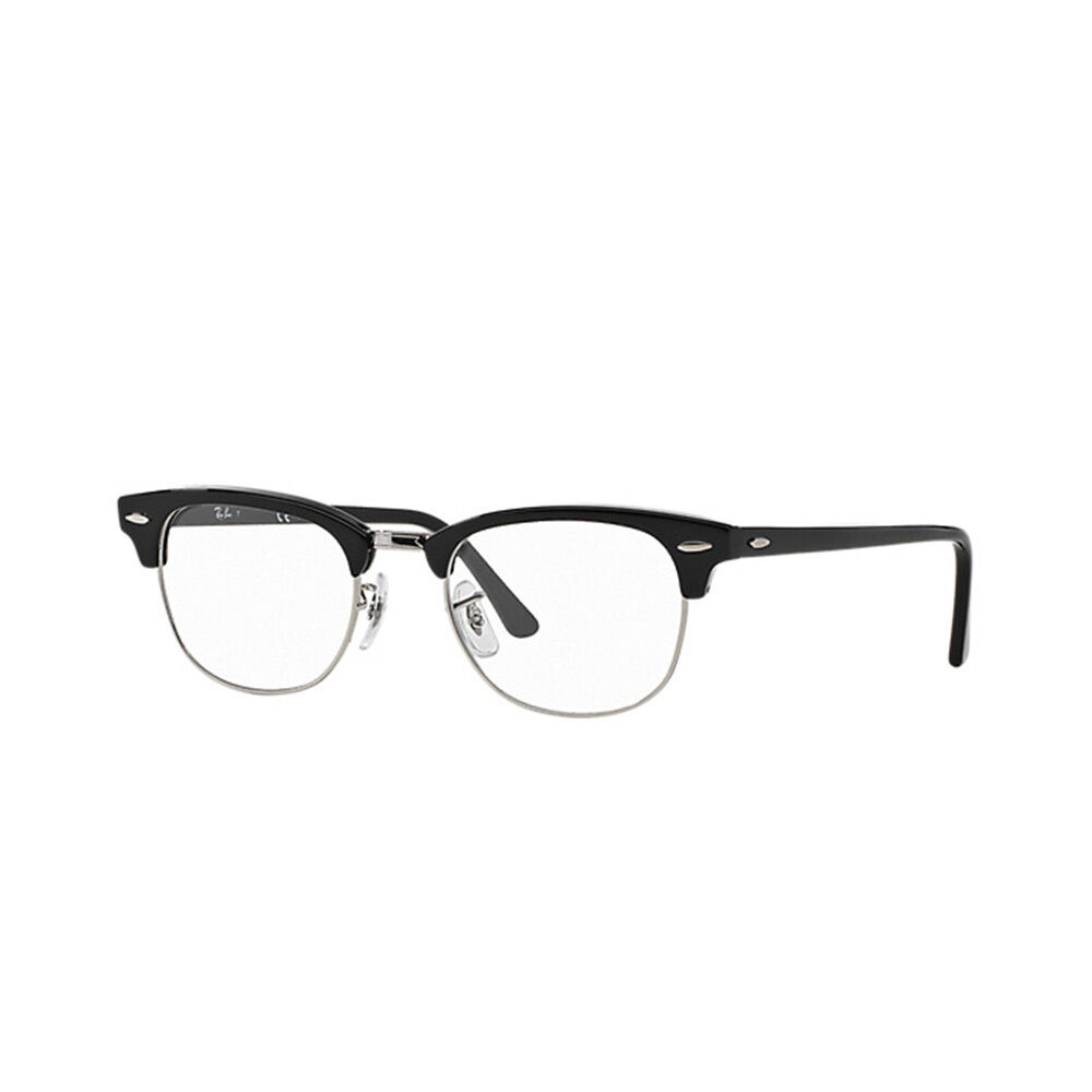 Top Quality Reading Glasses Ray Ban 5154 2000 49 21 140