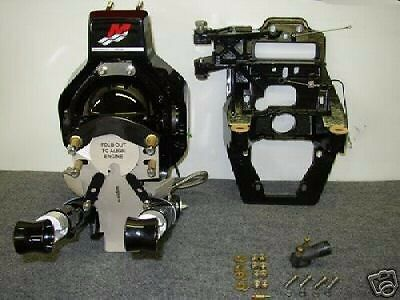 S L together with  together with Maxresdefault as well Mercury Mercruiser M Crate Engine Alpha L moreover Se. on mercruiser alpha cooling system