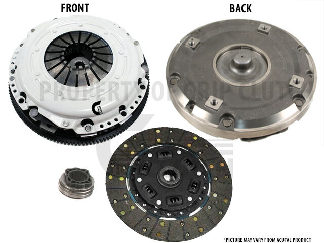 caliber srt4 belt diagram srt4 clutch diagram