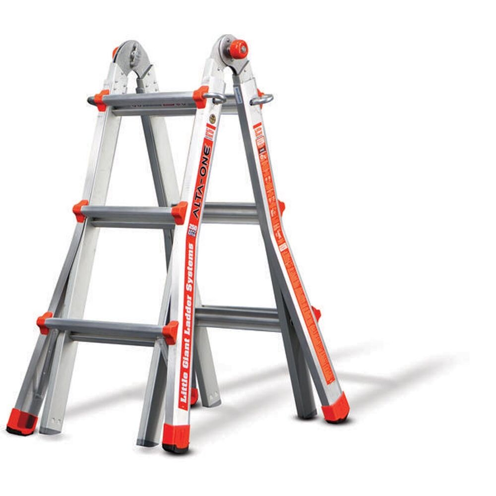AdFind the top results for Warehouse Ladders.