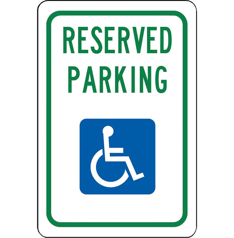 Handicap Reserved Parking Aluminum Sign Safety And Street. Blank Business Card Template Free. What Is Thirsty Thursday. Free Project Plan Template. Zumba Dance Video. Rental Contract Template Free. Download Invoice Template Word. The Campaign Free Online. Coming Soon Website Template