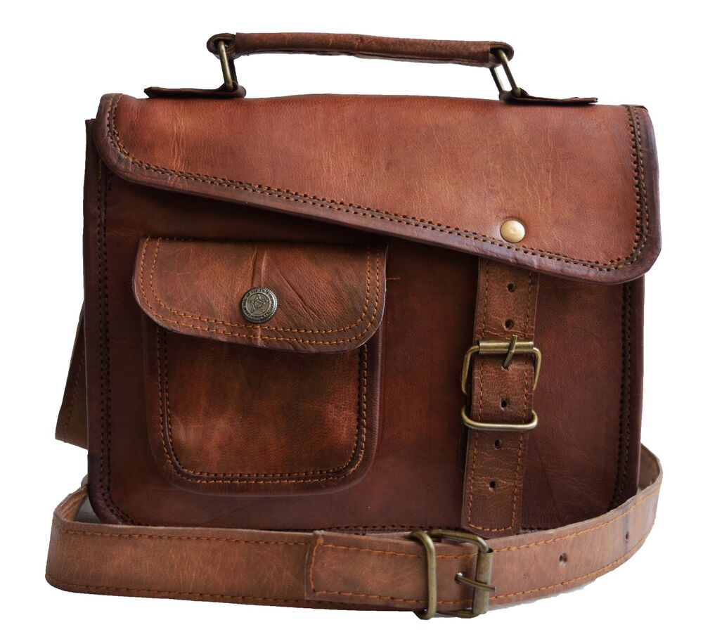 Find great deals on eBay for mens leather purse. Shop with confidence.