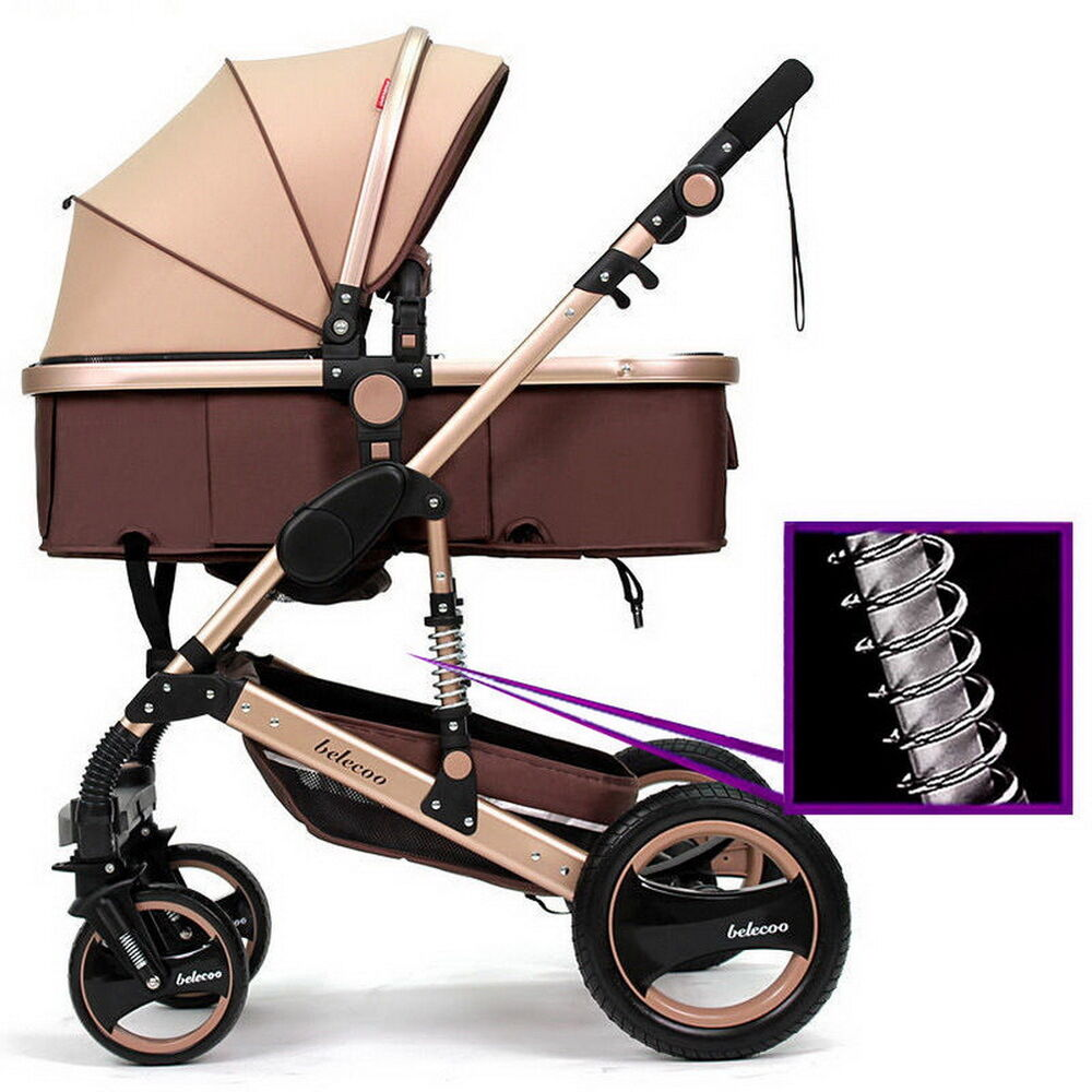 how to travel with a stroller