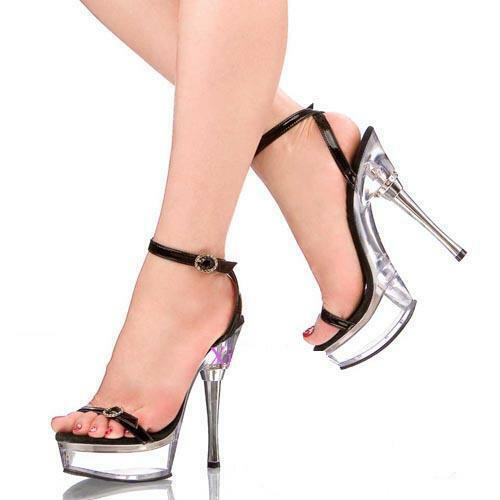 arsch erotik unterschied high heels pumps