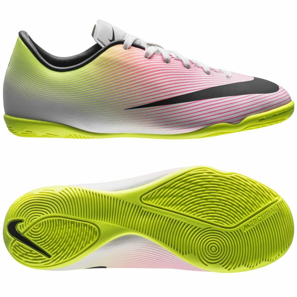 nike mercurial victory iv ic indoor 2016 soccer shoes. Black Bedroom Furniture Sets. Home Design Ideas