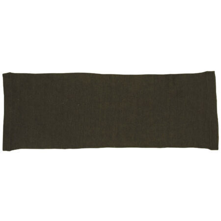 img-GB BRITISH ARMY OLIVE THERMAL SCARF HEAD COVER SNOOD GRADE 1 MILITARY WINTER