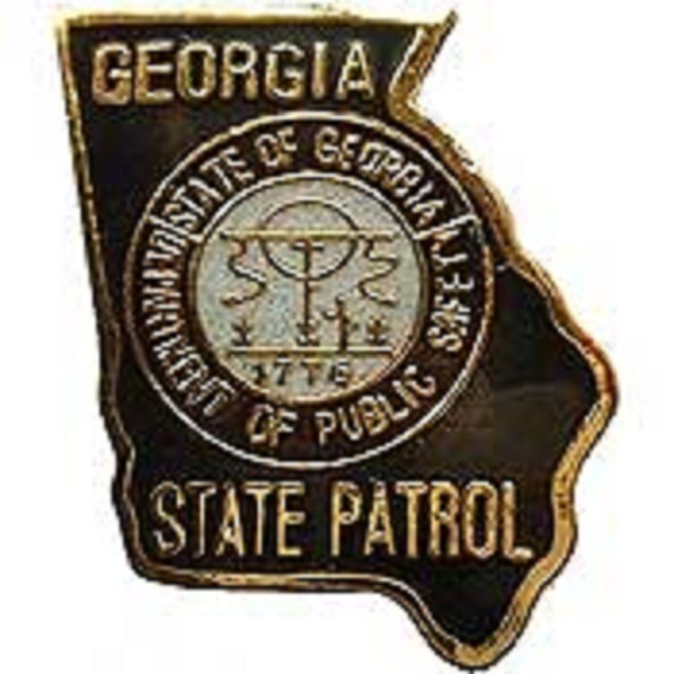 georgia state patrol The georgia state parks & historic sites park guide is a handy resource for planning a spring break, summer vacation or family reunion the free booklet is filled with tips on the best hiking trails, fishing spots, cabins, wedding venues and campsites.