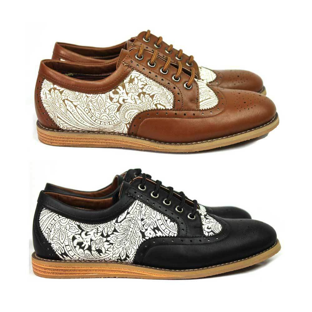 Women's Oxfords: Free Shipping on orders over $45 at Find the latest styles of Shoes from palmmetrf1.ga Your Online Women's Shoes Store! Get 5% in rewards with Club O!
