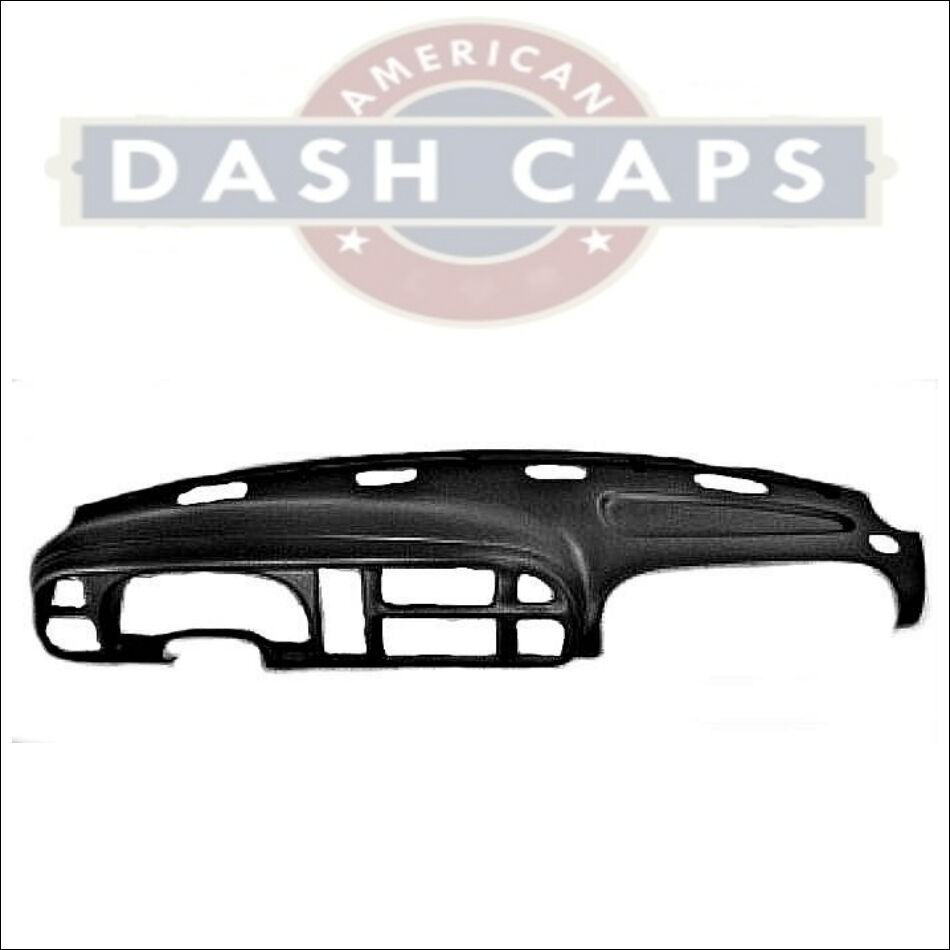 1998-1999-2000-2001 DODGE RAM 1500 DASH CAP PLUS 2.5