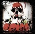 THE 69 EYES - Back in blood     - CD NEU
