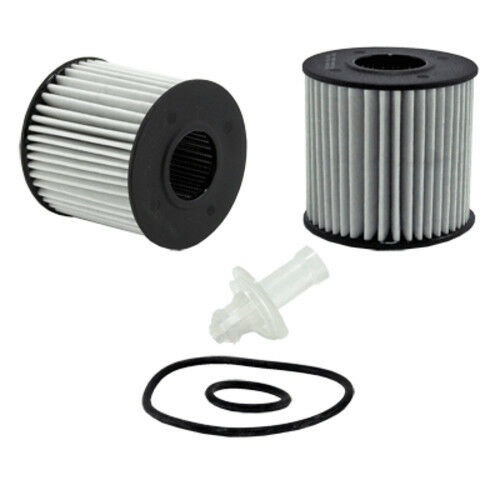 Wix 57047xp oil filter ebay for How to change wix template