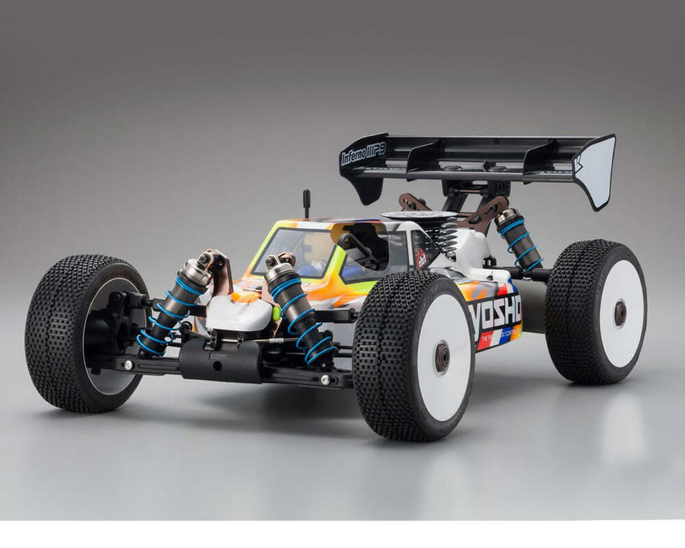 nitro rc vehicles with 121947857753 on Engine  ponents together with Apparel besides Watch additionally SonicandSegaAllStarsRacingElectricRTRRCSonictheHedgehogRaceCar in addition AirHogsBlueThunderTrucksElectricMicroIRRCCar.